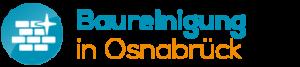 Baureinigung Osnabrück | Gelford GmbH
